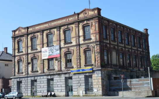 Frýdek-Místek přispěje Slezanu na fasádu tří budov. V dotačním programu na regeneraci objektů, které nejsou kulturními památkami, zůstalo ještě více než 480 000 korun. Zájemci o ně mohou žádat v rámci druhé výzvy