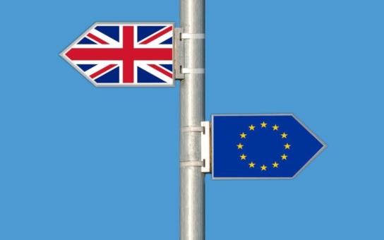 Překvapený Topolánek: Euromasáž selhala! Proč, proboha, nejsem Brit? A kdo může za brexit? Nadutí potentáti z Unie a Junckerova vášeň pro alkohol?