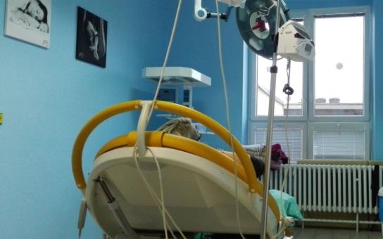 V písecké nemocnici se rodí přirozeně, tamní porodnice se v konkurenci patnácti zařízení umístila na prvním místě ve spokojenosti rodiček. Certifikát PPP získala po dvouletém výzkumu