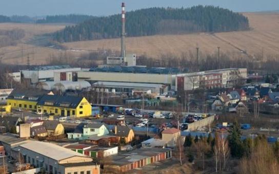 Město Bruntál se snaží bojovat s nezaměstnaností. Zhruba tři stovky pracovních míst vzniknou díky automobilovému průmyslu, dalších více než padesát zajistí sociální podnikání v zemědělství