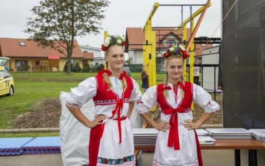 Soutěž Vesnice Olomouckého kraje roku 2016 vyvrcholila slavnostním vyhlášením výsledků. Modrou stuhu získala Skalka, Vrbátky a Čelechovice na Hané pak ocenění za spolkový život a tradiční řemesla