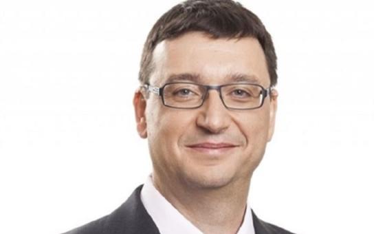 Devastace českého zdravotnictví probíhá řadu let. Důvody jsou nekoncepčnost, nedostatek vizí a chybějící pravidla řízení, říká kandidát na hejtmana Plzeňského kraje za TOP 09