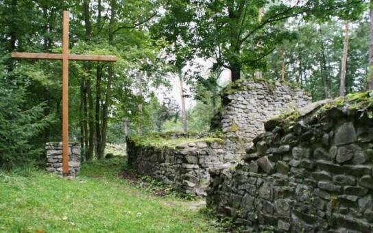 Dny evropského dědictví 2016 otevřou zajímavé karlovarské památky. Prohlídka každého místa bude spojena s odborným výkladem a doprovodným programem