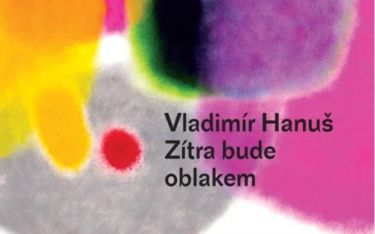 Malíř-letec vystavuje v Praze. Atakuje vaše smysly, zve lákavými slovy galerie na umělce, který prý zachycuje českou krajinu jinak než ostatní čeští výtvarníci