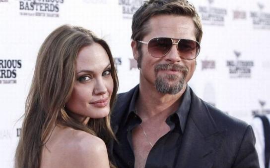 'Brangelina' končí, Angelina Jolie už podala žádost o rozvod. O čem se šušká, kdo dostane děti, jak to bude s majetkem a kdo nejvíce vydělá na krachu slavného manželství? Čtěte