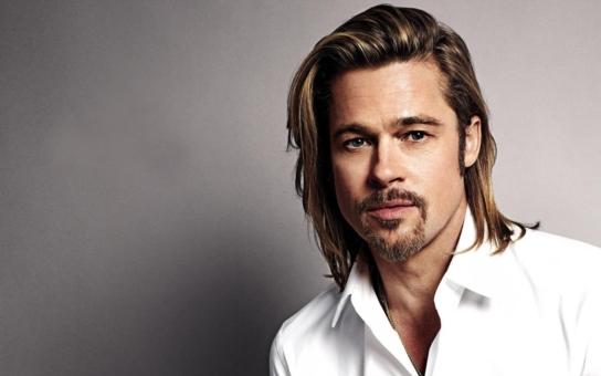 Tajný mindrák Brada Pitta. Proč si nejkrásnější herec planety vybírá pořád stejný typ žen, které ho pak převálcují? Všechny lásky hollywoodské ikony, jak dnes vypadají?