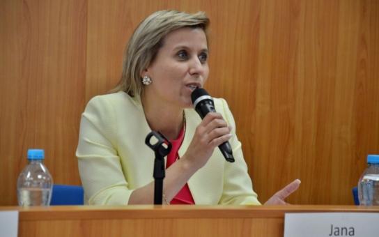 Rada Asociace krajů vyzývá Ministerstvo práce a sociálních věcí, aby zajistilo prostředky na dofinancování sociálních služeb