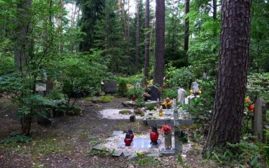 Dušičky otevřou hřbitovy až do večera. Královéhradecký dopravní podnik posílí o víkendu před Dušičkami dopravu do Malšovic a Kuklen a strážníci budou častěji dohlížet na všech hřbitovech a v jejich okolí na veřejný pořádek