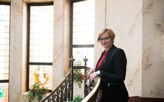 Ministryně Šlechtová představila nový motivační program na podporu cestovního ruchu. Pro žadatele v regionech je připravená pěkná sumička, 300 milionů korun