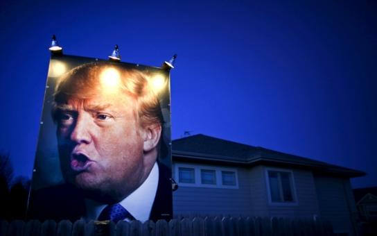 Definitivní konec politické korektnosti? A nejen v USA, Evropu čeká řetězová reakce. Vysmívaný populismus totiž pro mnoho lidí znamená naději, že se někdo bude věnovat jejich problémům a obavám