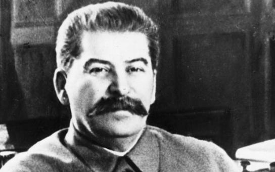 Věda a vědci v soukolí sovětského mocenského aparátu aneb Příběh triumfu a tragédie, 1905 – 1953