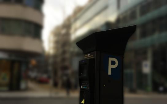"""Podle Pražanů bydlících v nových zónách víme, že se jim výrazně zlepšila možnost parkování, tvrdí firma ELTODO, která """"modré zóny"""" řeší technicky. Zadání ale přišlo z pražského magistrátu… Čtěte podrobnosti"""