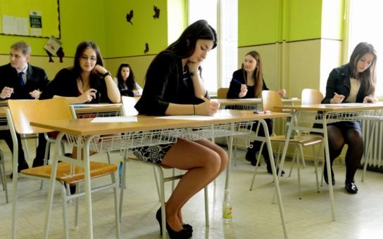 Během patnácti let zanikne téměř polovina současných profesí a stejné množství nových vznikne, upozorňuje ředitelka střední školy a říká: Maturita by měla být především zkouškou dospělosti