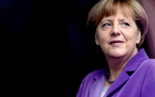 Nejsem nastávající milenec Angely Merkelové, bránil se publicista. Politolog a novopečený politik Robejšek mu dal co proto. A prozradil také, koho kancléřka zlikvidovala a jak skončí