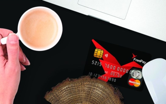 Lidé se obávají zneužití karty na internetu a ztráty osobních úspor, když je karta navázaná přímo na jejich účet, říká expert.  Jak tedy na to? Bezpečné vánoční nákupy online přes… Čtěte