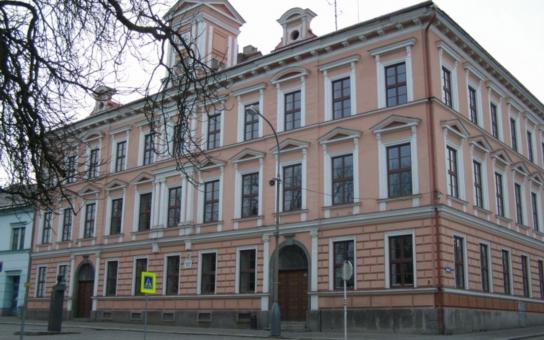 Základní školy v Novém Městě na Moravě chystají nové odborné učebny. Komplikovaná situace je v budově na Vratislavově náměstí, jejíž historická budova má svá omezení
