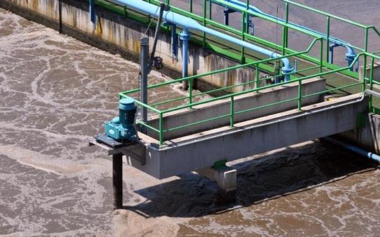 Cena vody na Valašsku v příštím roce neporoste. Nezvyšování cen vodného a stočného je výsledkem dobře nastaveného postupu při přebírání a provozování velkého investičního projektu Čistá řeka Bečva od investora
