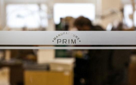 Rozhodnutí ÚPV potvrzuje, že ELTON hodinářská, a.s. je jediným oprávněným výrobcem hodinek PRIM