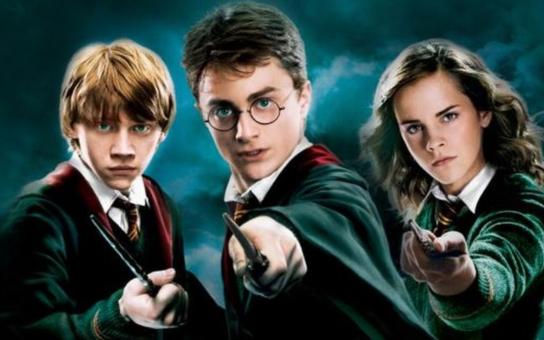Harry Potter slaví dvacítku a bude nadělovat. Každý měsíc si budete moci přidat do sbírky další super kousek