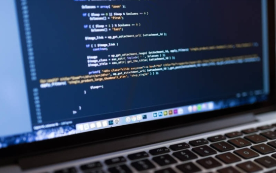 Na aplikaci Pubtran se může Jihomoravský kraj znovu spolehnout. Má aktuální dopravní data a nově také informace o zpoždění