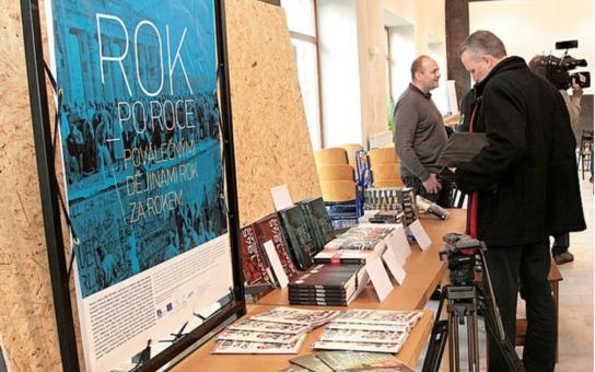 Ostrava má nové kulturní a vzdělávací centrum s artovým kinem a kavárnou. Překvapí prý návštěvníky všech generací