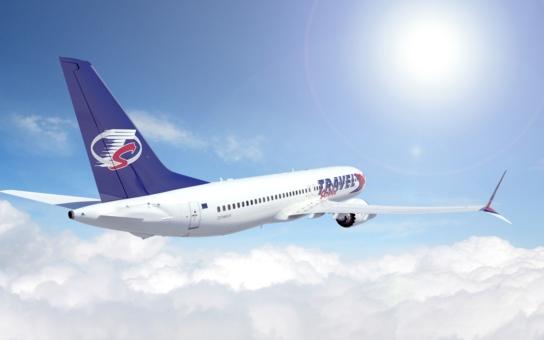 Z Karlových Varů se bude létat do Tel Avivu. Letecké spojení, zaměřené na izraelskou klientelu, budou moci využívat i občané kraje