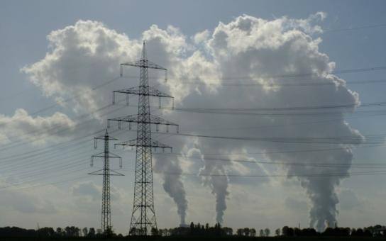 Proč v západočeských lázních neměří čistotu vzduchu? Odpověď je dosti zarážející. Data by prý neměla vypovídající hodnotu