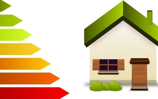 Energetické úspory v bytových domech. Na co lze získat evropské dotace, zaměřené na úsporu energií v bydlení?