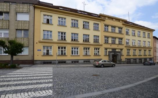 Speciálně svolaná pracovní skupina bude řešit situaci na interním oddělení Nemocnice Sedlčany
