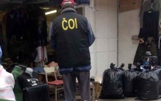 Ostravské živnostníky nejspíš obchází falešný inspektor. Je podivný a chová se podezřele, popisovali podnikatelé. Policie má i jméno