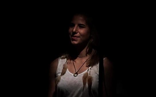 Ester Ledecká má tři lásky, Jágra, rakouského slalomáře Hirschera, ale nejvíc miluje Bryana Adamse. Proč ještě nemá skutečného kluka?