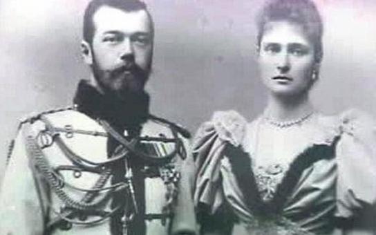 Nahlédněte do života posledního ruského cara. Výstava ke stému výročí jeho abdikace nabízí opravdové unikáty