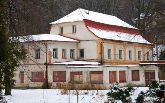 Dobrá zpráva pro budoucí rozvoj lázeňství v Náchodě. Krajský úřad zamítl odvolání Běloveských lázní