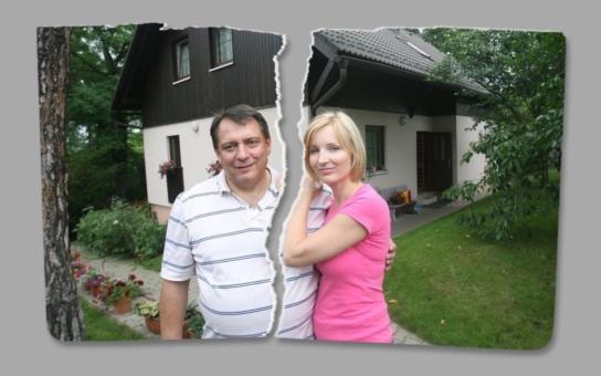 Kdo z vás na to má? Rozvodová válka Paroubkových, do které zasáhly hned dvě další expremiérovy ženy. Petra chce 140 tisíc měsíčně