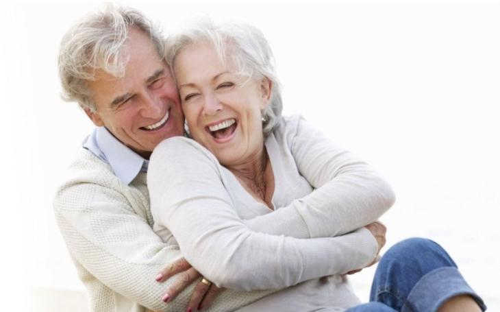Stárneme a blbneme. Se zvyšujícím se věkem narůstají i problémy s pamětí. Začněte ji trénovat včas