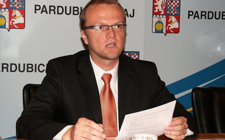 Konferenci o dopravě hejtman Netolický otevřel problematikou financování silnic nižších tříd