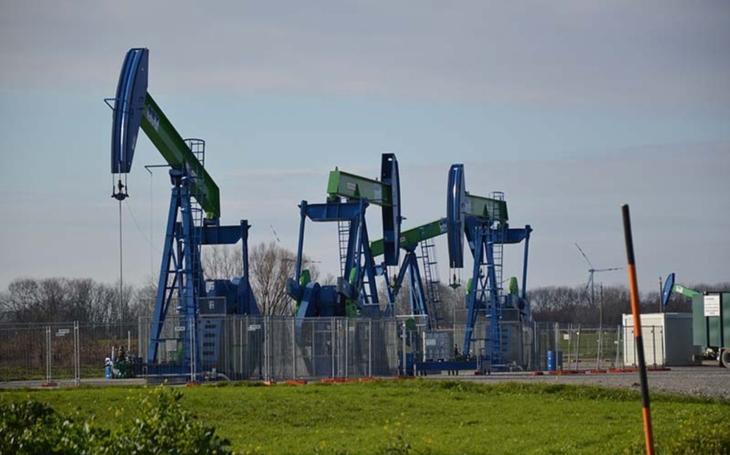 Rakousko hledá ropu u českých hranic nedaleko Břeclavi. Dokonalejší technologie umožňují návrat na stará naleziště