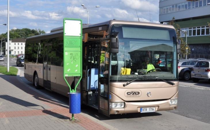 Město Frýdek-Místek se dohodlo s Ostravou na spolupráci dopravních podniků. V ideální variantě bude MHD zdarma provozována vlastními silami v polovině příštího roku