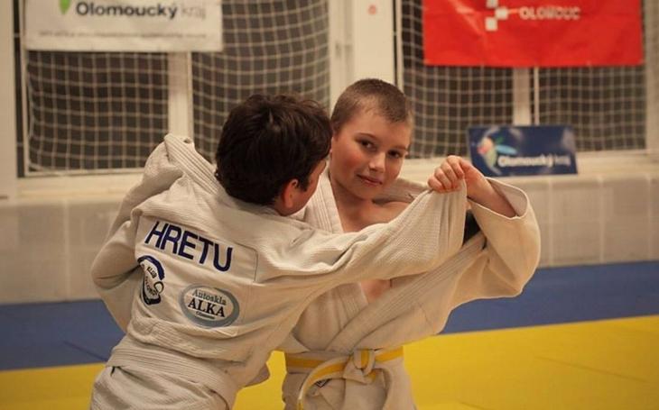 Judo klub Olomouc je královnou ženského juda. Na mistrovství republiky zvítězily olomoucké ženy a dívky ve všech kategoriích