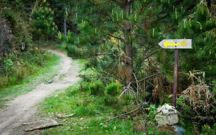 Královéhradeckým krajem brzy povede Svatojakubská cesta. Celková délka Východočeské trasy je 265 kilometrů