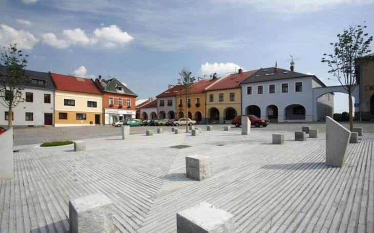 Město Klimkovice žádá zrušení územního plánu Ostravy. Nesouhlasí s další výstavbou na hranici svého katastru a Poruby