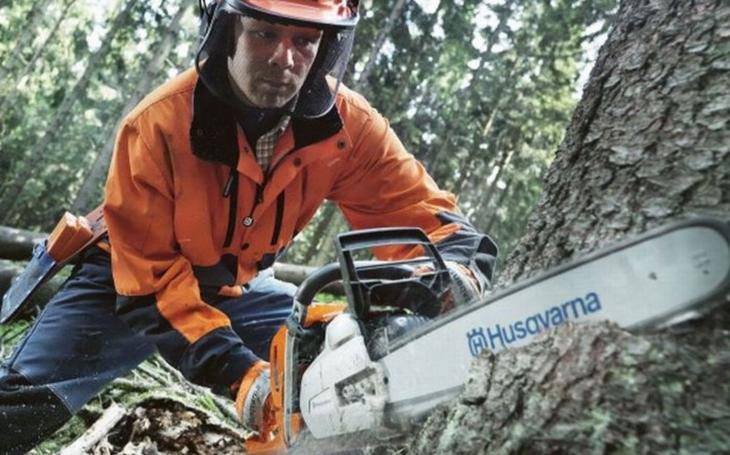 Drobní vlastníci lesů z Vysočiny mohou požádat o dotaci na technické vybavení. Žádosti začne kraj přijímat 13. června