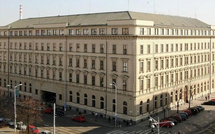 Tréninková místa i byty pro lidi v nouzi. Nové projekty města i neziskových organizací mají zlepšit život v Brně
