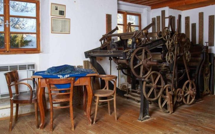 Jižní a východní Morava nabízejí spoustu historických unikátů, zajímavostí, poučení i zábavy. A tyhle tipy na výlet určitě zaujmou i děti