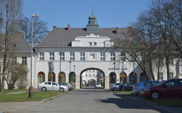 Ostrava bude hostit stovky cestovatelů světa na unikátní konferenci TBEX. Už teď je jasné, že ostuda to nebude