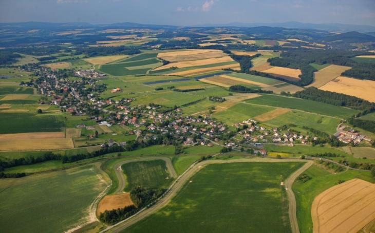 Letošní Vesnicí roku Pardubického kraje je obec Lukavice. Ta také bude kraj reprezentovat v celostátním kole