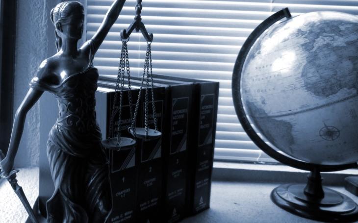 Matematik zločinu mu říkali. Soudní znalec dostal do tepláků řadu lidí, a to na spoustu let. Na jeho posudku stojí i kauza Jan Masaryk, jenže…