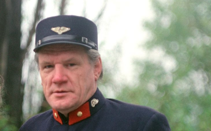 Jeho bratr měl na svědomí i Miladu Horákovou. Kovaný soudruh prožil tak obrovské rozčarování, že už dál ani nechtěl žít. Tajnosti slavných