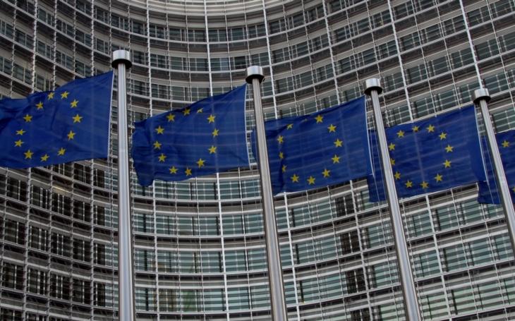Evropská unie by měla být ekonomický projekt, ne politický. Komentář Štěpána Chába