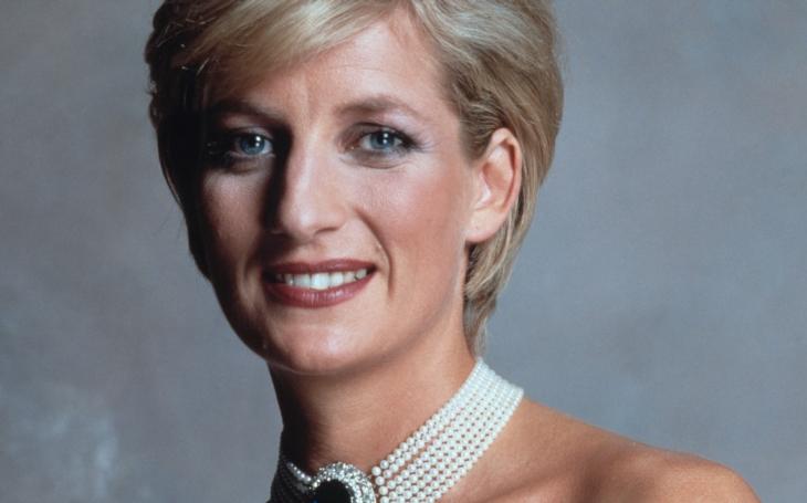 Smrt princezny Diany; záhady tragické nehody nejsou ani dvacet let po její smrti vyřešeny.  Z vyšetřování vyplývá řada znepokojivých otázek